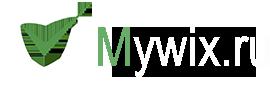MyWix Создание сайтов, SEO.