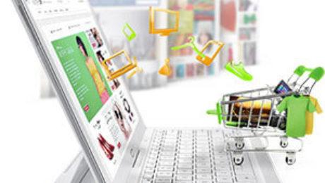 стоимость интернет магазина под ключ цена